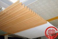 Ceiling Finishing Materials | Integralbook.com