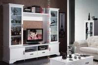 Wall Units Flat Screen Tv,Plasma Tv Unit,Floor Standing ...
