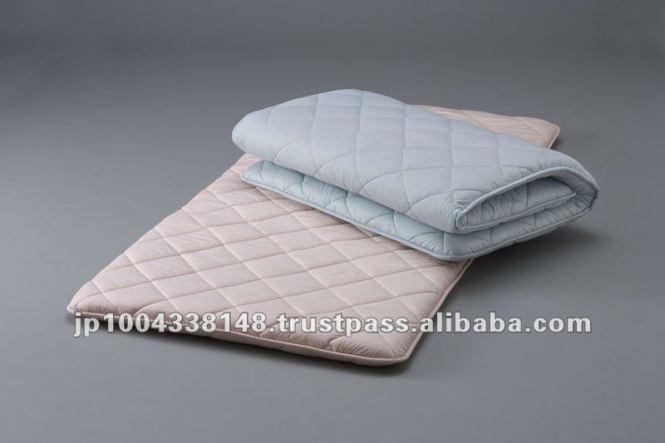 Anese Folding Floor Mattress 140 210cm