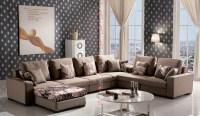 Turkey Furniture Classic Living Room,Wood Living Room