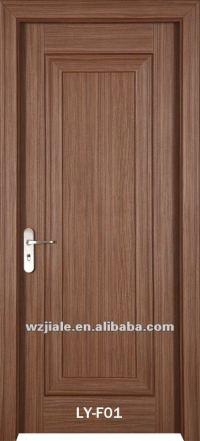 Bedroom Door Design - Buy Bedroom Door Design,Main Door ...