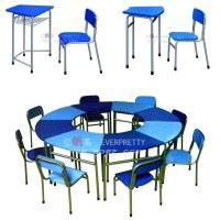 Preschool Classroom Furniture,Preschool Classroom Desk ...