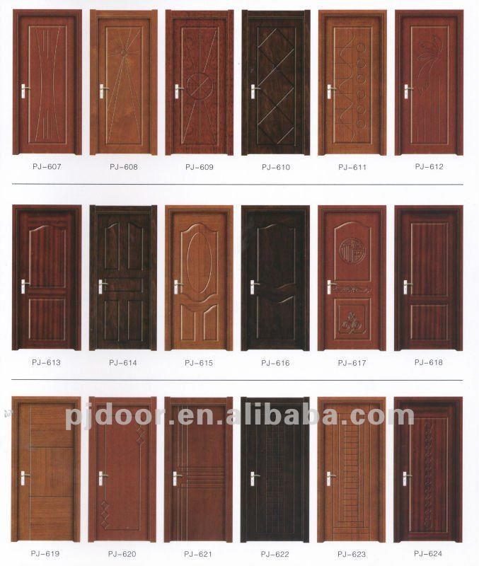 European Style Front Door Designs,11033