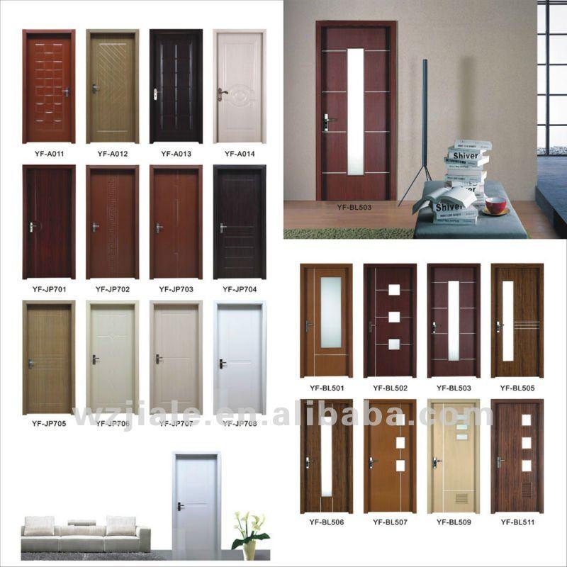 Laminated Flush Door Designs Buy Laminated Door Designs Flush
