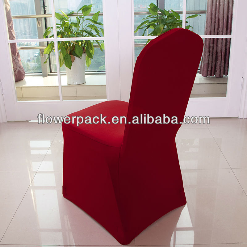 Cheap Chair Covers For Folding Chairs  Buy Cheap Chair