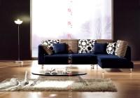 Steel Frame Sofa,Steel Pipe Furniture Sofa Set,Steel Pipe ...