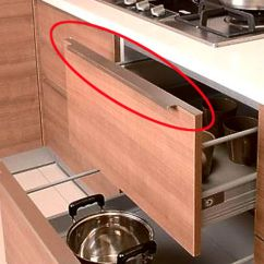 Metal Kitchen Cabinet 2 Seater Table Set Aluminum G Profile Handle For Cabinet,sl-f04 - Buy ...