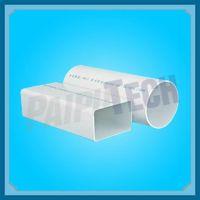 Plastic Pvc Storm Drain Pipe - Buy Storm Drain,6 Inch Pvc ...