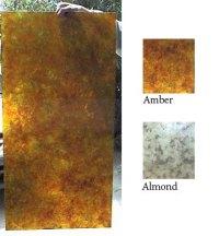 Amber Mica For Lamp Sheet - Buy Mica Sheet For Lamp Shades ...