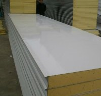 Pu Poly Urethane Block Foam Wall Panels - Buy Exterior ...