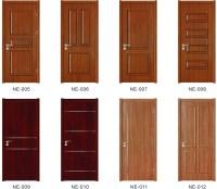 Aluminium Doors And Windows Designs - Buy Aluminium Doors ...