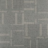 Carpet Floor Tile For Office,Hall