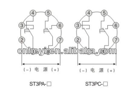 Boiler Relay Wiring Diagram Commercial Boiler Diagram