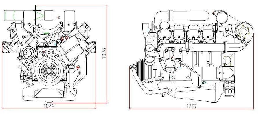 DV15 Doosan Diesel Engine, View Doosan Diesel Engine