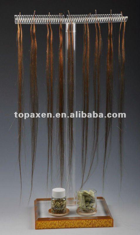 Hair Extension Trolley Extension Holder Buy Hair