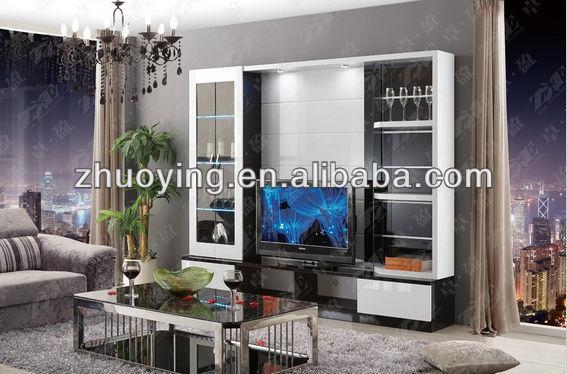 Per un soggiorno moderno ed elegante consigliamo mobili tv in legno con ripiani in vetro dallo. Soggiorno Tv Pensili Moderni Mobili Per La Casa Mo106 Buy Tv Pensili Centro Di Intrattenimento Centro Di Intrattenimento Product On Alibaba Com