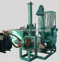 Mini Direct Current Electric Arc Furnace - Buy Direct ...