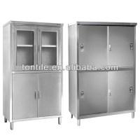 Hotel restaurant kitchen equipments stainless steel ...