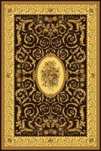 Antique Pattern Turkey Carpet - Buy Antique Pattern Turkey ...