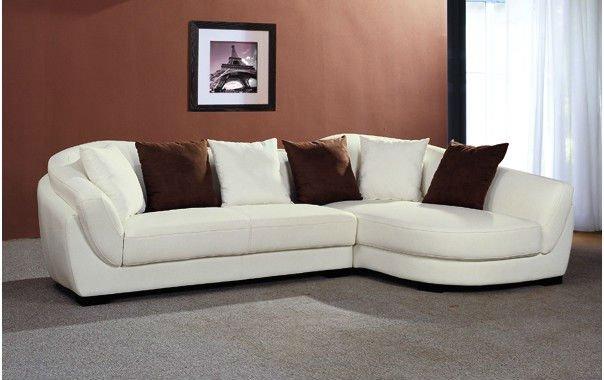 Home Furniture Sofa B Climb Com