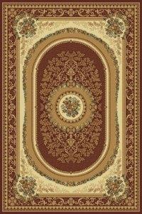 royal rug | Roselawnlutheran