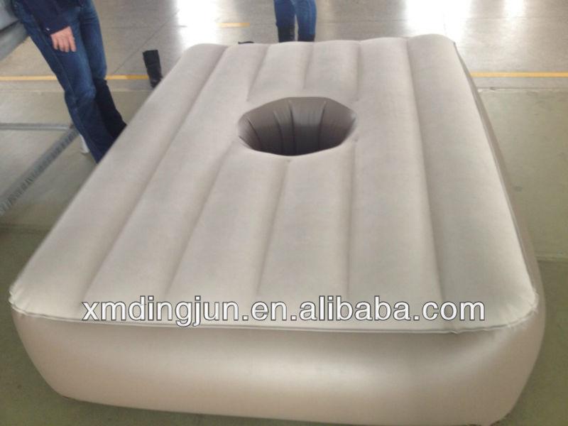 Air Bed For Pregnant WomanNew Design Air BedAir MattressExpectant Mother Mattress  Buy Air