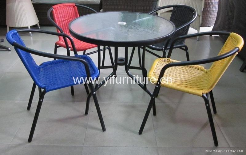 Cheap Lawn Folding Chair Aluminum Chair No Folding Lawn