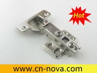 270 Degree Hinge,Special Degree Hinge,270 Degree Zinc ...