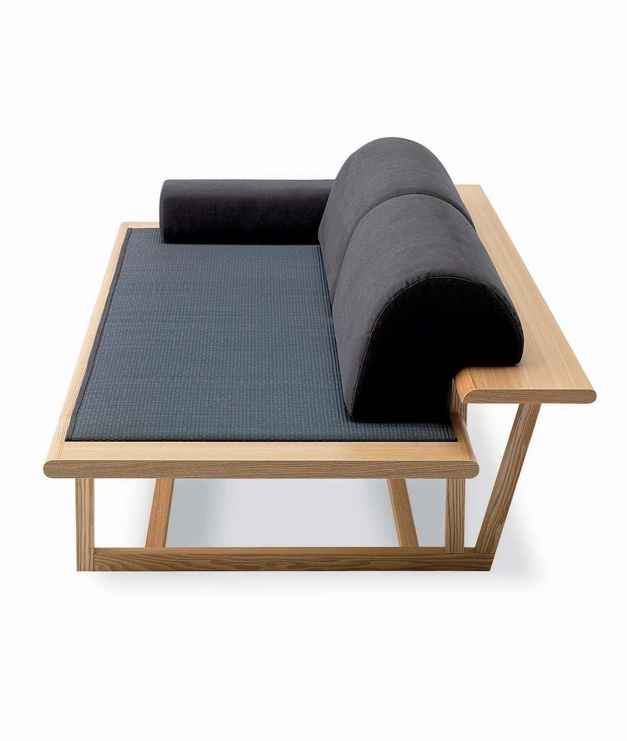 Tatami Japanese Style Sofa High Design Made In Japan Buy Japanese Tatami StyleHigh Design
