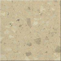 Dark Brown Marble Tile/ Dark Color Polished Tile/kitchen ...