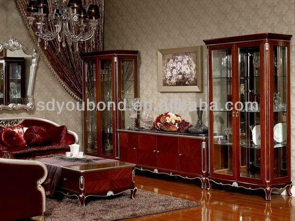 les meubles pour salon lesmeubles