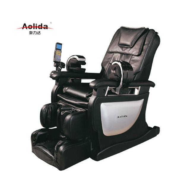 swivel chair without wheels zuari revolving luxurious sex massage / air dlk-h008 - buy ...