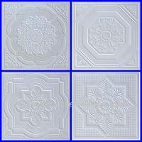 2013 Gypsum Plasterboard False Ceiling Pattern Design For ...
