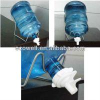 5 gallon water bottle cradle, View water bottle cradle ...