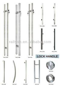 Frameless Sliding Glass Shower Door Hardware - Buy Sliding ...