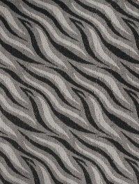 Black Grey And White Carpet - Carpet Vidalondon