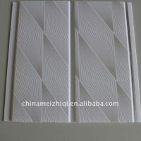 Modern False Ceiling Wall Panel - Buy Indoor Wall Paneling ...