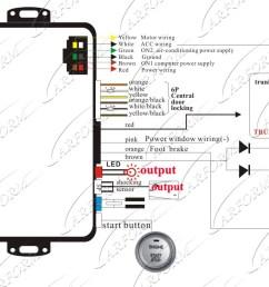 giordon car alarm wiring diagram 32 wiring diagram viper car alarm wiring diagram excalibur car alarm wiring diagram [ 1659 x 819 Pixel ]