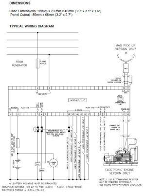 Dse 7320 Wiring Diagram Sea Electronics 7320 Free $ Downloadappco