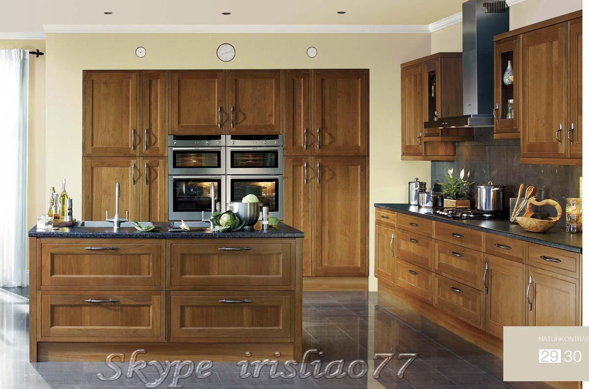 White Pvc Laminate Kitchen Cabinet Door Price