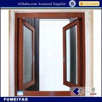 Aluminium Glass Sliding Window Frame Design - Buy Window ...