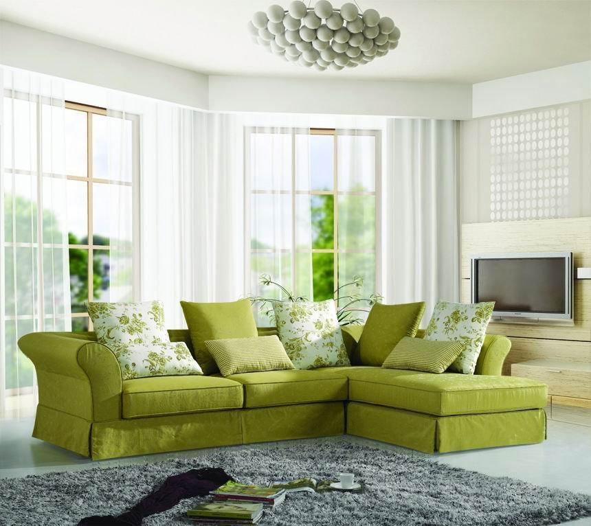 sofa upholstery singapore karlstad white leather fabric www imagehurghada com green living room chesterfield