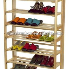Stackable Outdoor Plastic Chairs Office Depot Chair Wooden Shoe Rack,stackable,folded - Buy Rack,shoe Shelf,shoe Rack Product On Alibaba.com