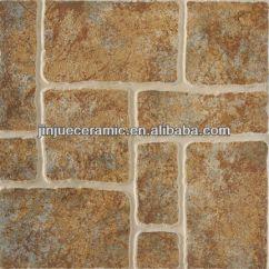 Cheap Kitchen Flooring Comfort Mat 40x40cm Outdoor Non-slippery Floor Tile - Buy Slate ...