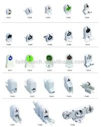 G13 Led Fluorescent Lamp Starter Holder - Buy G13 Led ...