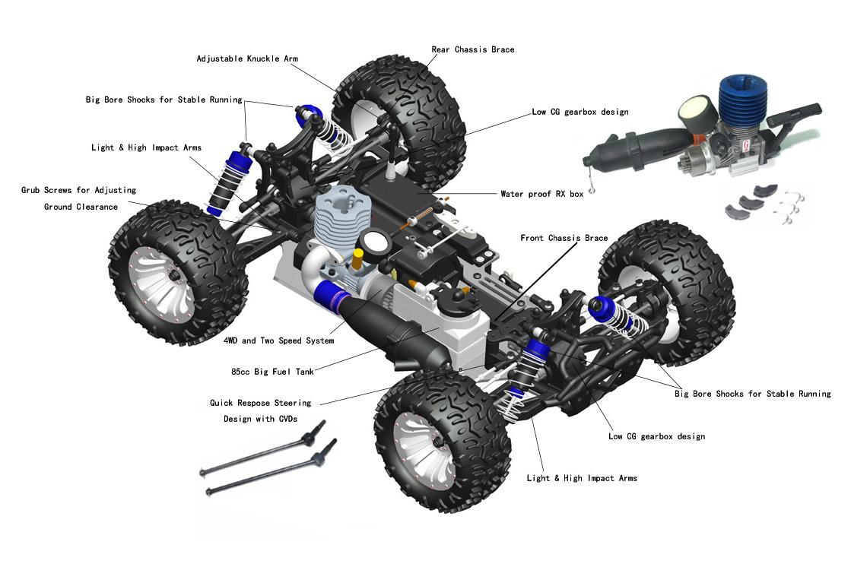 Toyota Caldina Engine Wiring Diagram. Toyota. Auto Wiring