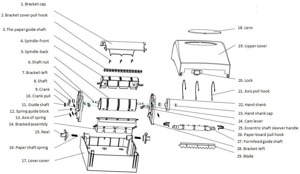 2005 Mitsubishi Lancer Fuse Box Diagram. Mitsubishi. Auto