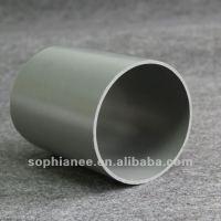 12 Inch Pvc Pipe - Buy 12 Inch Pvc Pipe,Pvc Pipe,Pvc Water ...