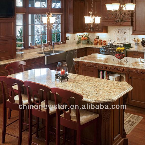 kitchen laminate trends in flooring 顶级品质抛光预制层压板santa cecilia 轻花岗岩厨房台面 buy santa
