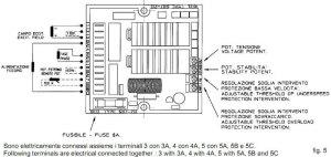 Avr Sr72g Automatic Voltage Regulator  Buy Sr72g,Avr